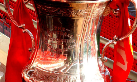 The FA Cup Final: Living Down To Expectations