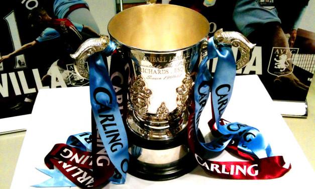 The Market, The Deal & The Football League