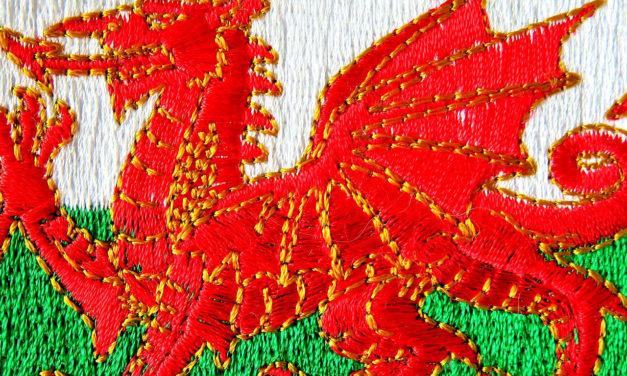 Euro 2020(1) Live! Wales vs Turkey