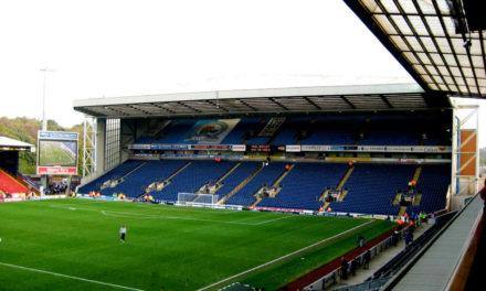 Blackburn Rovers: debt, silence & stagnation