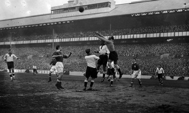England vs Germany: Ten… Other Matches