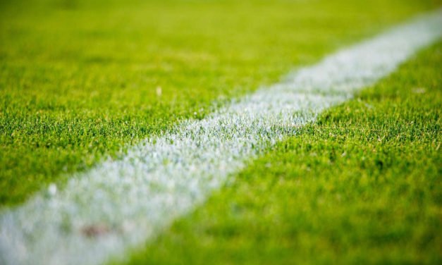 Forest Green Rovers & Kettering Town: Non-League Swings & Roundabouts