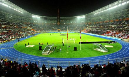 The Long Read: Deepest, Darkest Peru – The Estadio Nacional Disaster