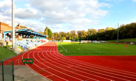 After The Albion Left: What The Withdean Did Next