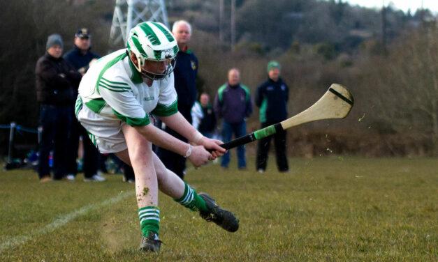 GAA Championship, Week Eight – Dublin's Seven Is Up