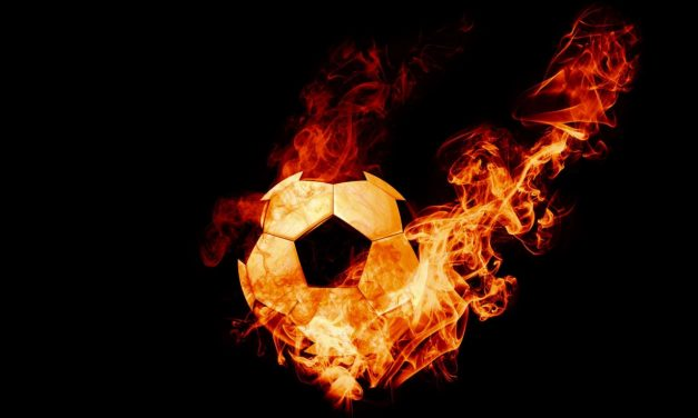 Football's Covid Crisis: Coiffures, Queue-Jumping & Crap