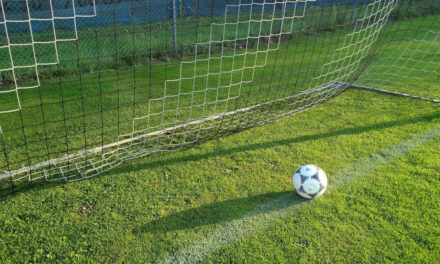 Evicting Non-League Football Clubs: Powered by iRama