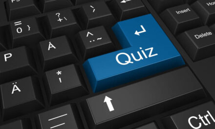 Quiz Time: The 200% Top Fifty