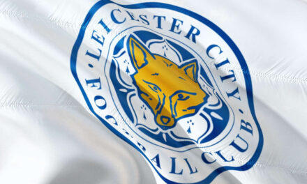 As Bad As Things Got: Leicester City, 21st October 2002