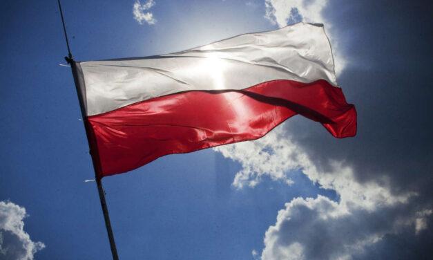 England, Poland, & The Post-66 Decline