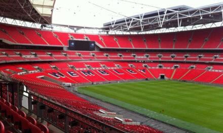 Euro 2020(1) Live: England vs Scotland, So Help Me God