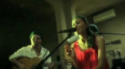 silaen-music-3
