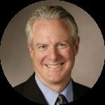 Tim McClimon, Institute for corporate social responsibility