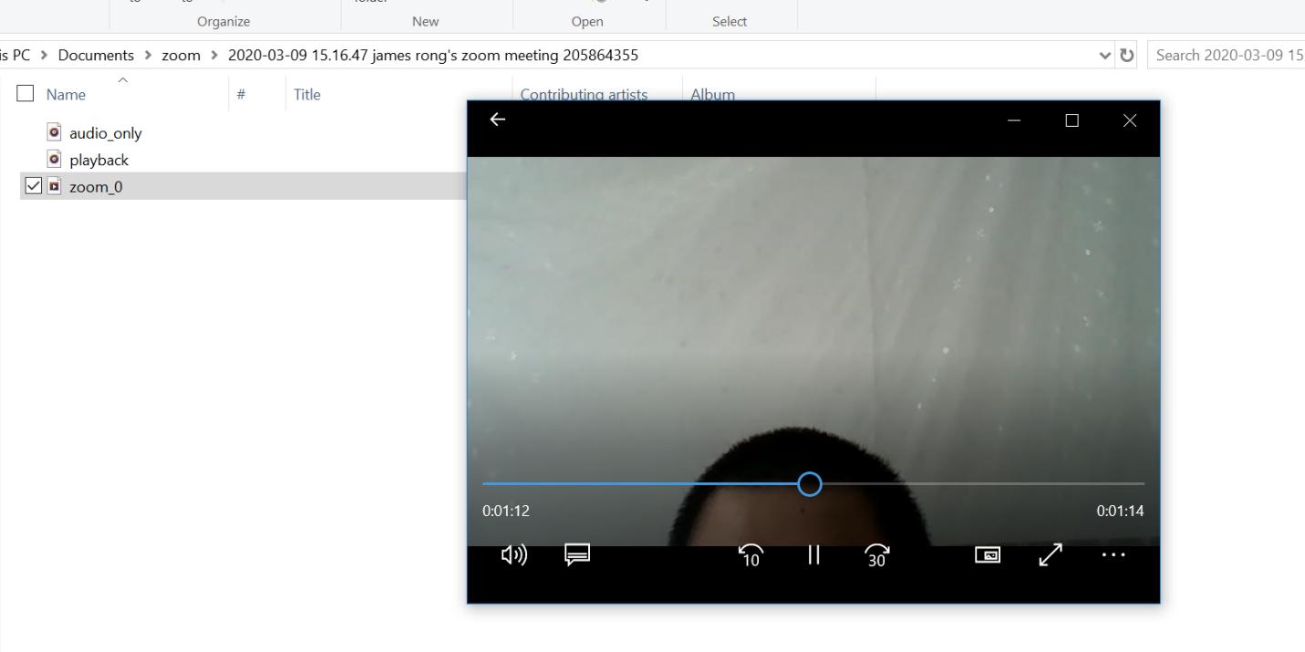 图片包含 屏幕截图, 监视器  描述已自动生成