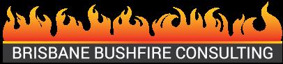 Brisbane Bushfire