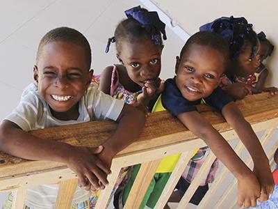 Orphanage_Web_Size_2