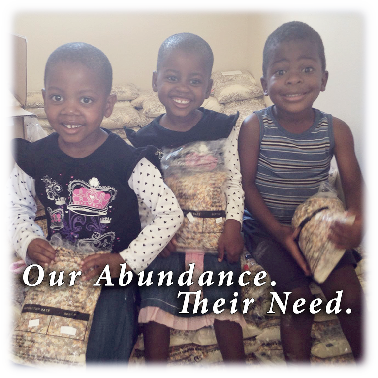 South_Africa_Abundance_Need