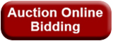 Auction Online Bidding