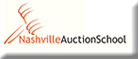 nashvilleauctionschoolbtn