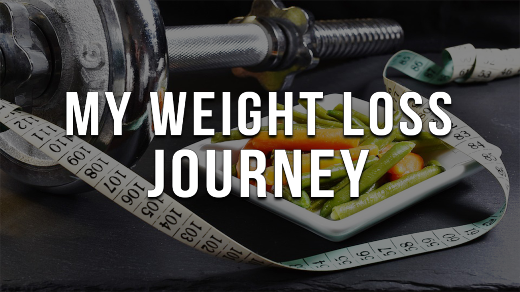 weight loss journey Overweight, fat, obese, weight loss, transforming body | nextlevelwarrior.com