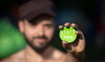 7 Tips to start Intermittent Fasting | NextLevelWarrior.com