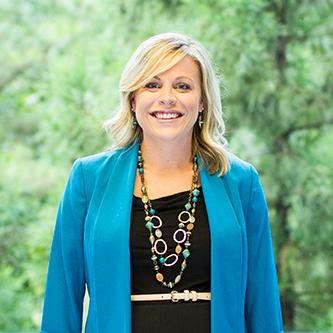 Stephanie V. Doughtie