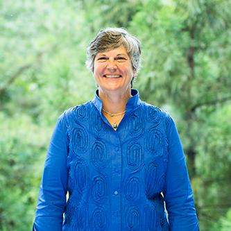 Leanne M. Hassinger