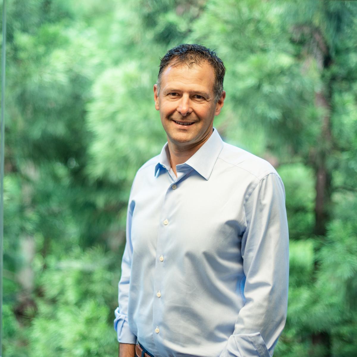 Jeffrey G. Mussatt