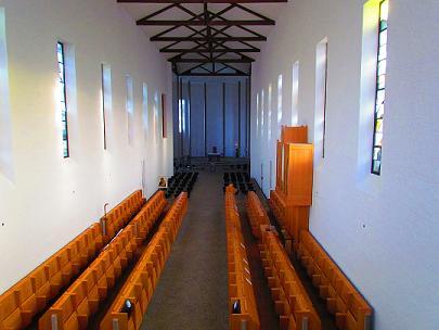 Abbey_Church