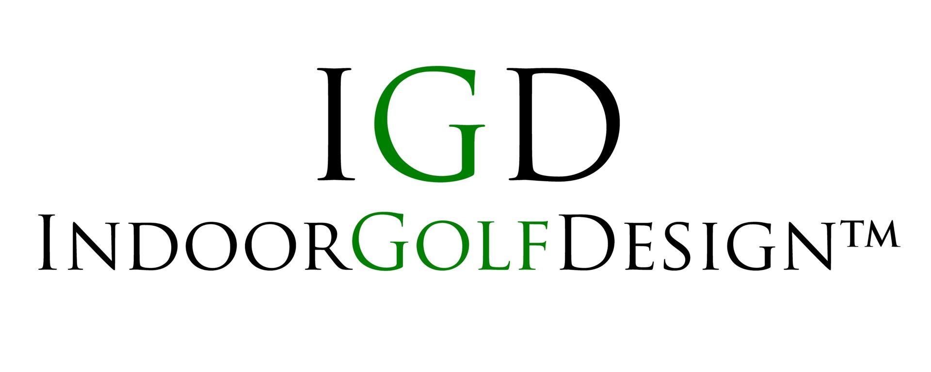 IGD logo tm