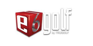 E6GOLF