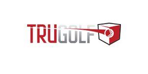 TRUGOLF