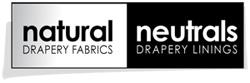 Natural Neutrals Fabric Wholesaler
