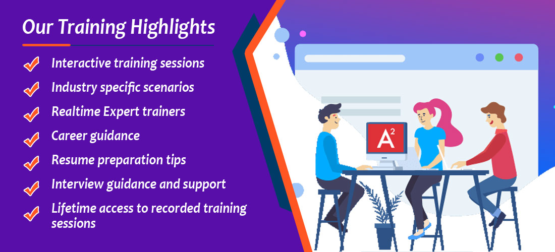 Angular JS Training Course In Hyderabad