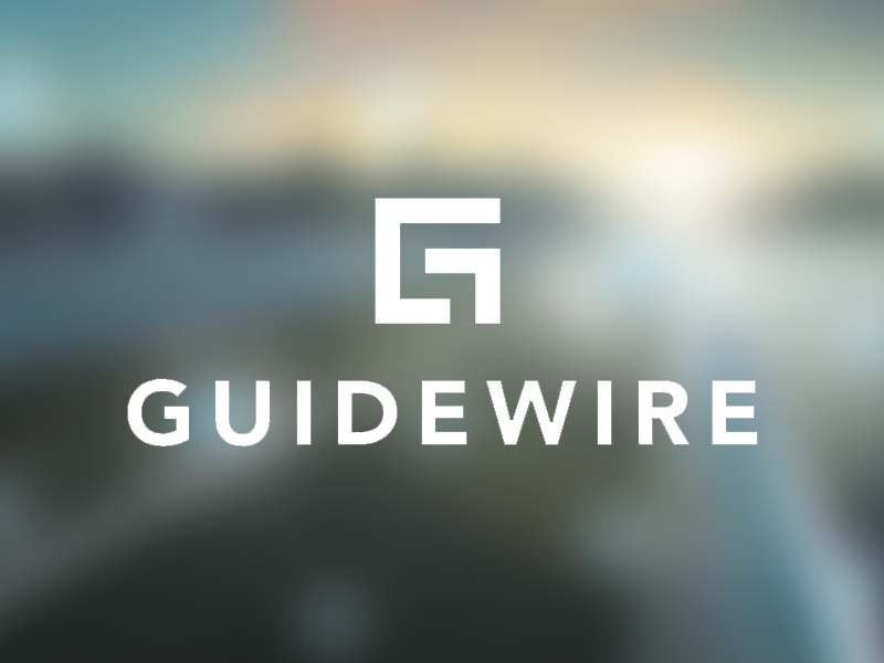 Guidewire Testing Jobs In Hyderabad