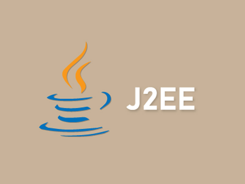 J2EE Training in Hyderabad