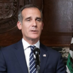 Los Angeles: Why politicians' COVID bullying attacks will work