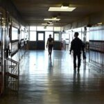 New Assembly Bill Would Limit Schools Of Any Coronavirus-Related Liability