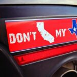 Chuck DeVore: Hewlett Packard packs up — Will California ever get fed up with losing to Texas?