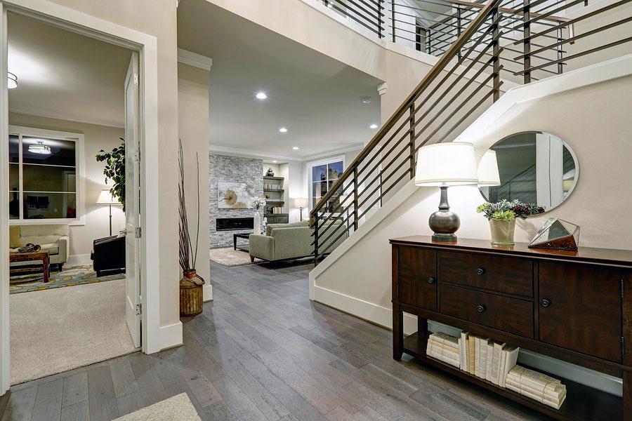 Choose Your Flooring Like a Pro - Designer Tips for Hardwood