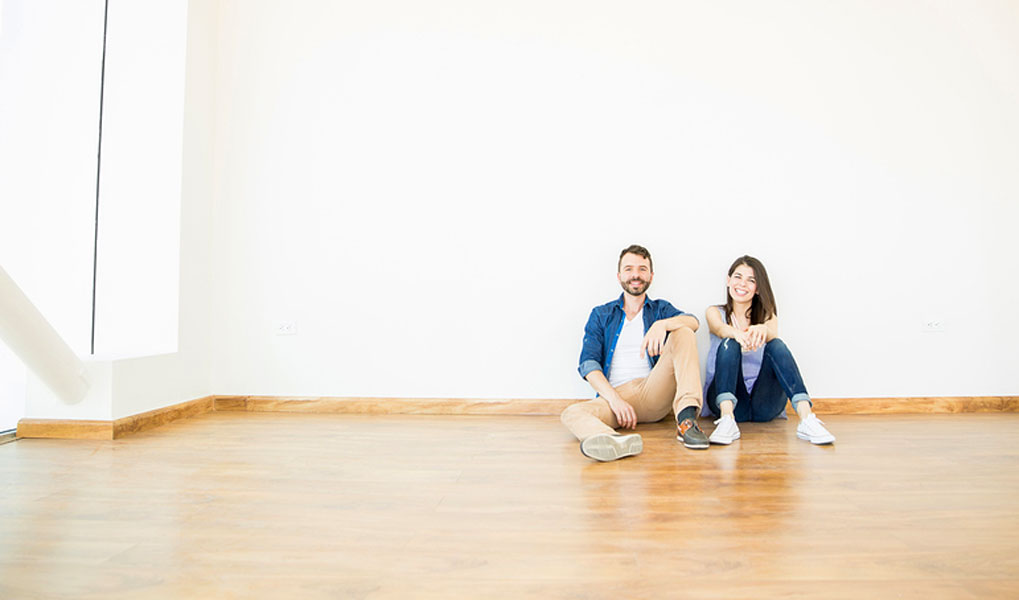 Hardwood Flooring Myths and Facts