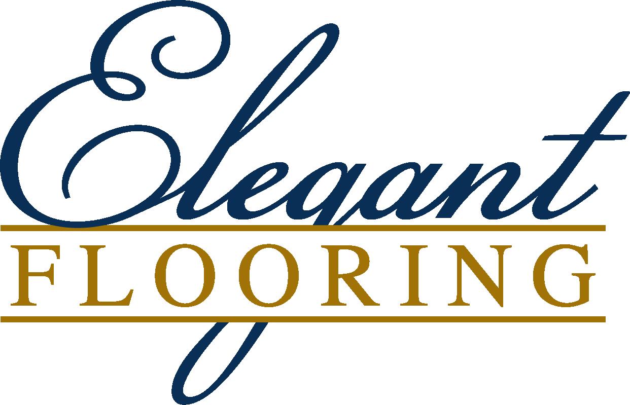 Elegant Flooring
