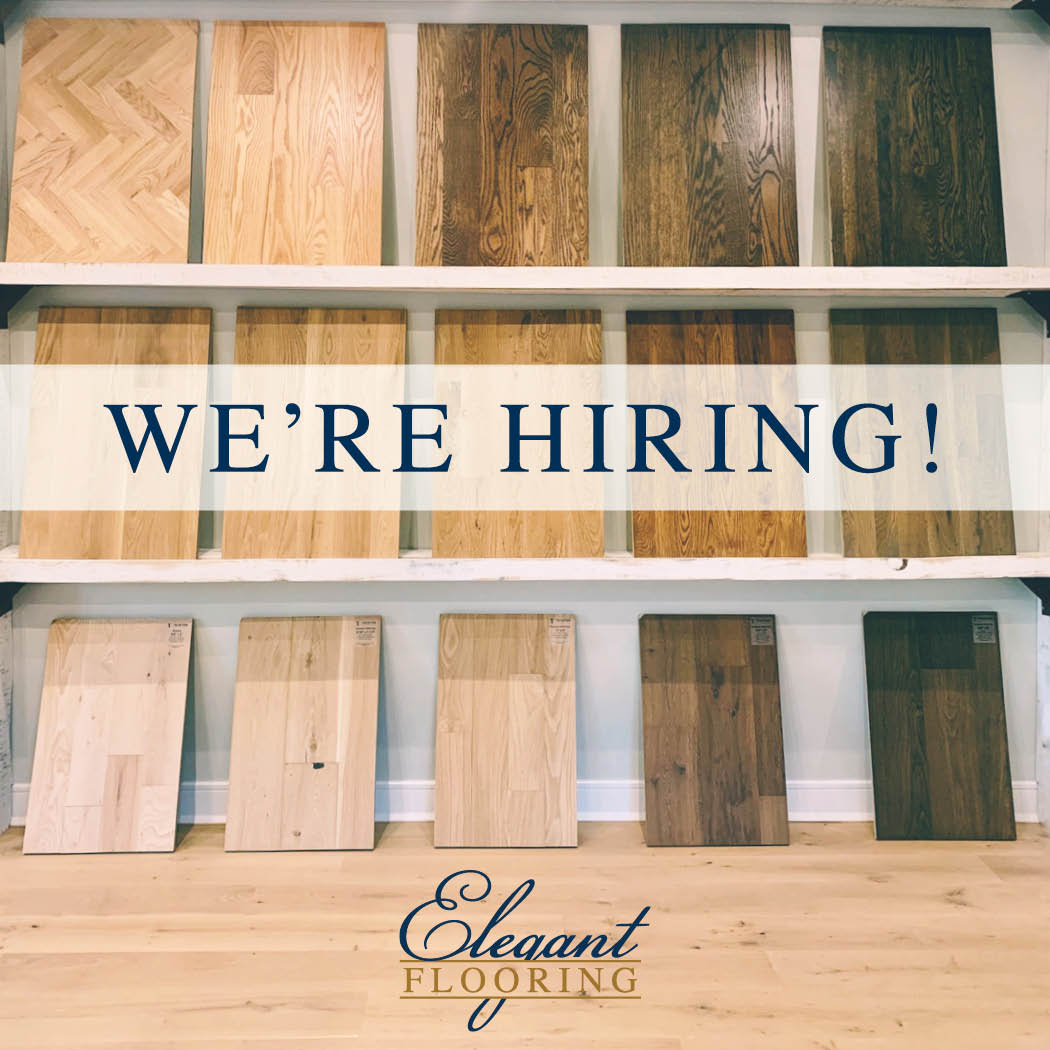 We're Hiring   Builder Account Manager