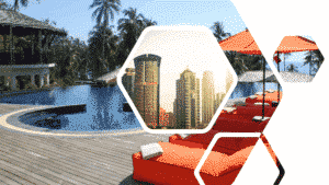Best Real Estate Market Research Companies in India