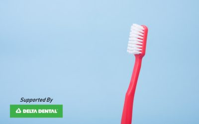 Enlist Your Dentist in Your Cancer Care Team