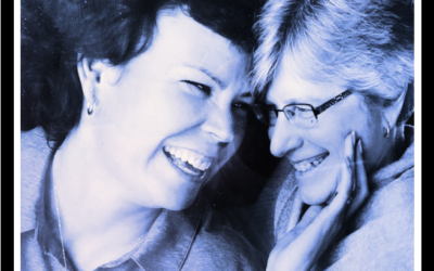 #LoveisLoveisLoveisLove, A Caregivers Story