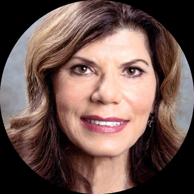 Nancy Howe, MS