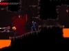 Adaeus_Rogue_Planet_Greenlight_Screenshot_06