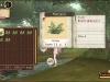 atelier_meruru_screenshot_03