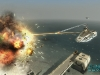 carrier_command_gaea_mission_screenshot_01